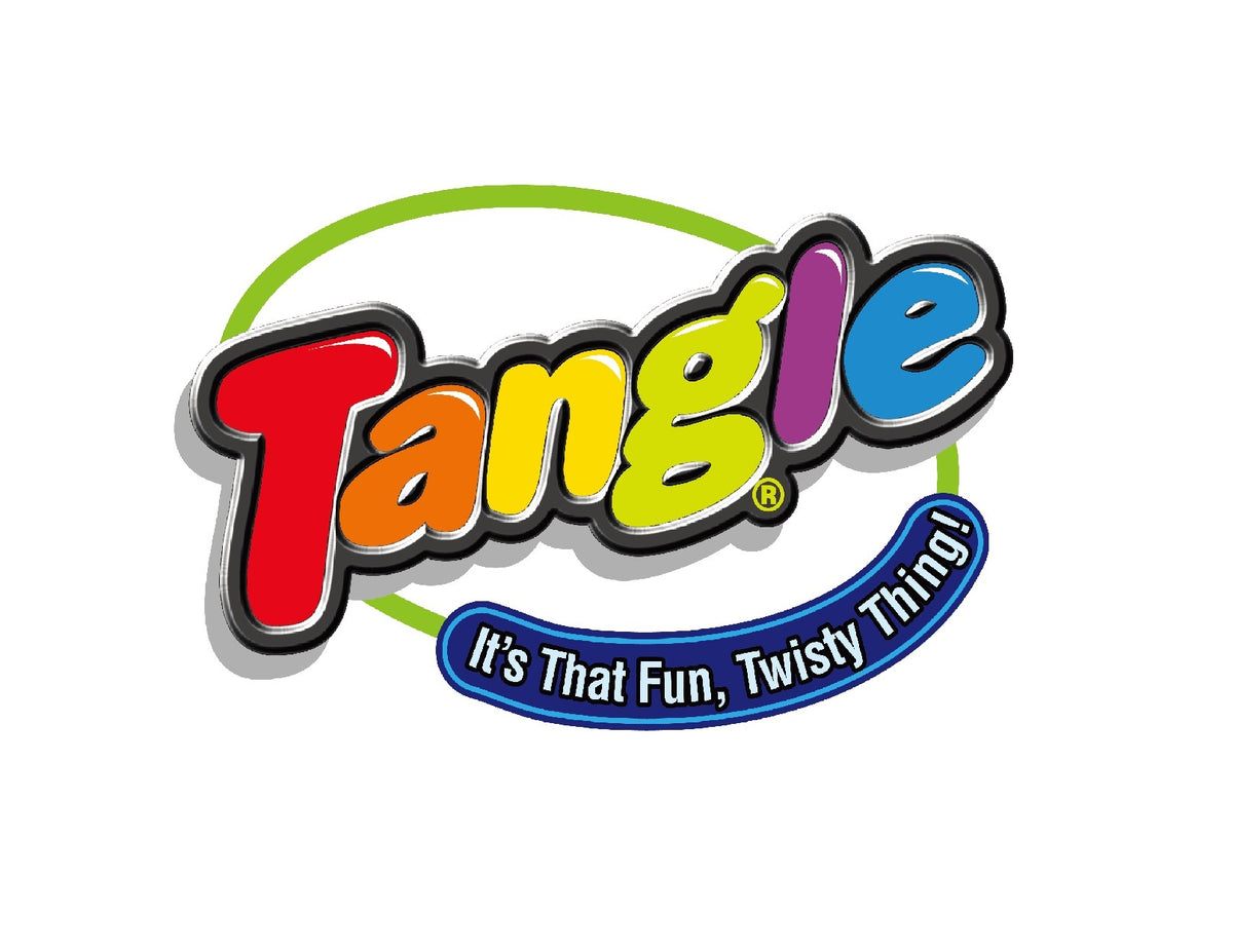 Tangle Jr. Collection