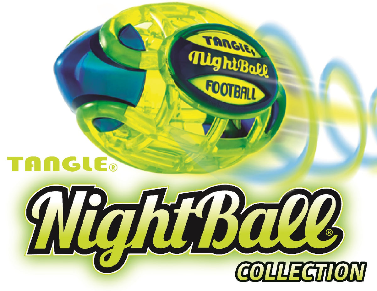 NightBall Collection