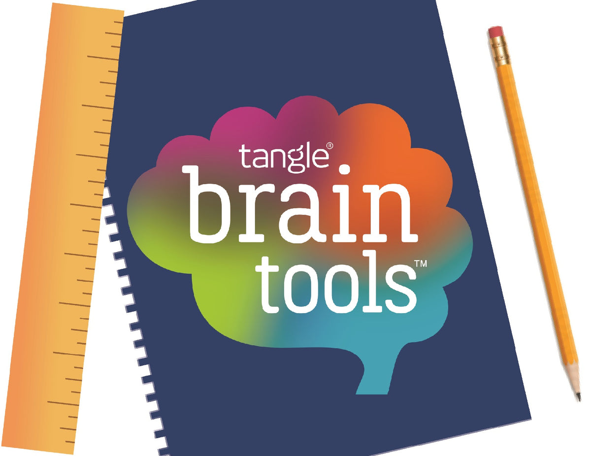 Tangle BrainTools