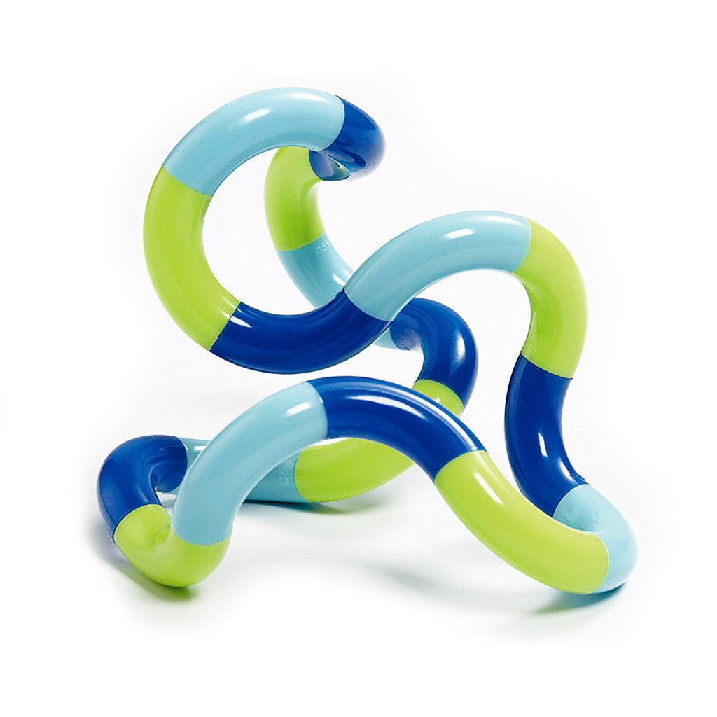 Tangle Jr. Classic - Set of 3 Original Fidget Toys!