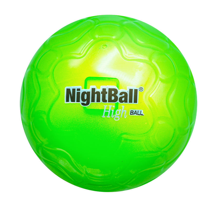 Tangle NightBall High Ball