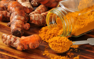 How curcumin can save (a lot of) your life…