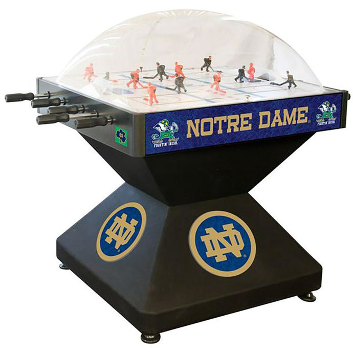 Dome Bubble Hockey
