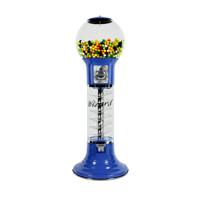 Original Wizard Gumball Machine