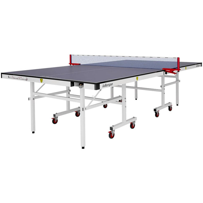 Ping Pong Table Tennis Table