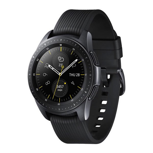 "Samsung Galaxy Watch 1,2""-Horloge korting"