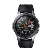 "Samsung Galaxy Watch 1,3""-Horloge korting"
