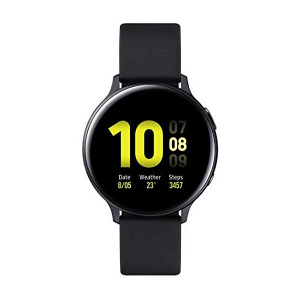 "Samsung Watch Active 2 1,35""-Horloge korting"
