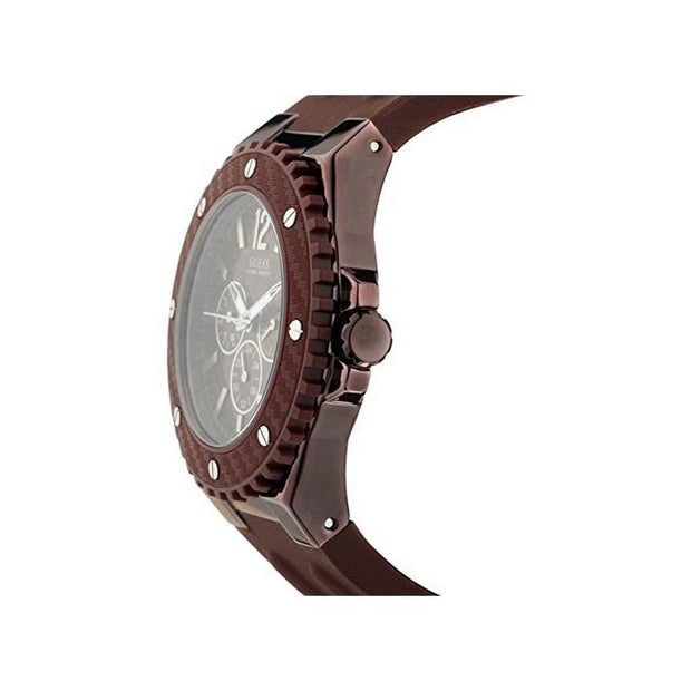 Guess W11619G3 (45 mm)