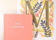 Load image into Gallery viewer, Poppy Pink - Maisie Lane Co.