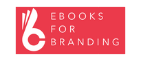 Ebooks For Branding