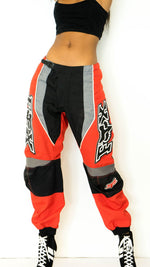 FOX MOTO RACE PANTS