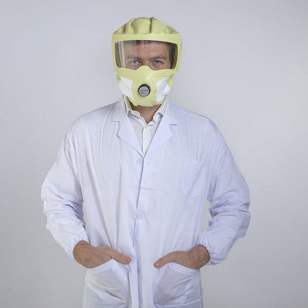 Bioshield Protector Mask supplier Australia