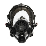 Gas Mask Safety and Defence supplier Australia