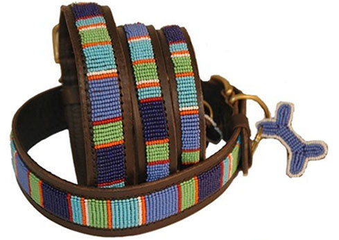Skinny Small Dog Collars