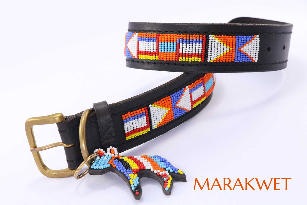 Bespoke Collar - Small