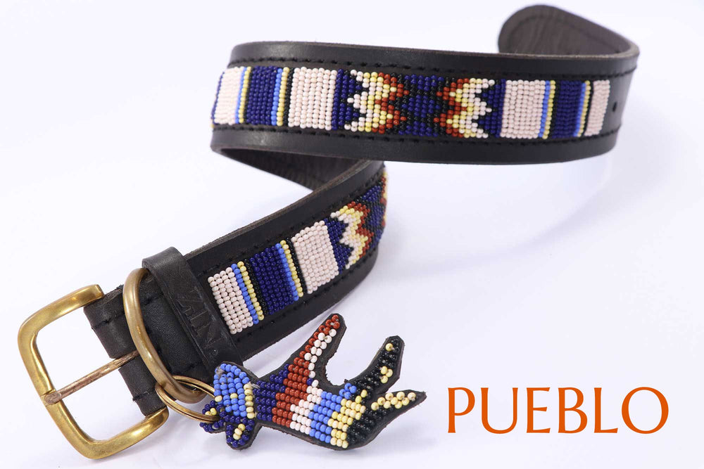 Bespoke Collar - Medium