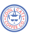Cool Cats Coffee Co.