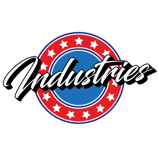 INDUSTRIES (Candy Industries)