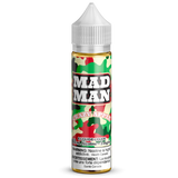 60ml MADMAN Crazy Apple