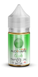products/ALCO_APPLE_CAN_30ml.png