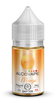 products/alco_mango_can_30ml.png