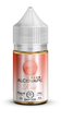 products/alco_rose_can_30ml.png