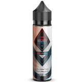 60ml MIGHTY VAPORS Frozen Smashberry
