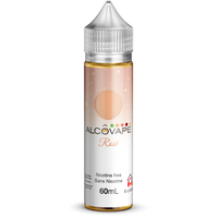 60ml SNV ALCOVAP Rose
