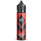 60ml MIGHTY VAPORS Smashberry