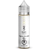 60ml BLVK UniCoco