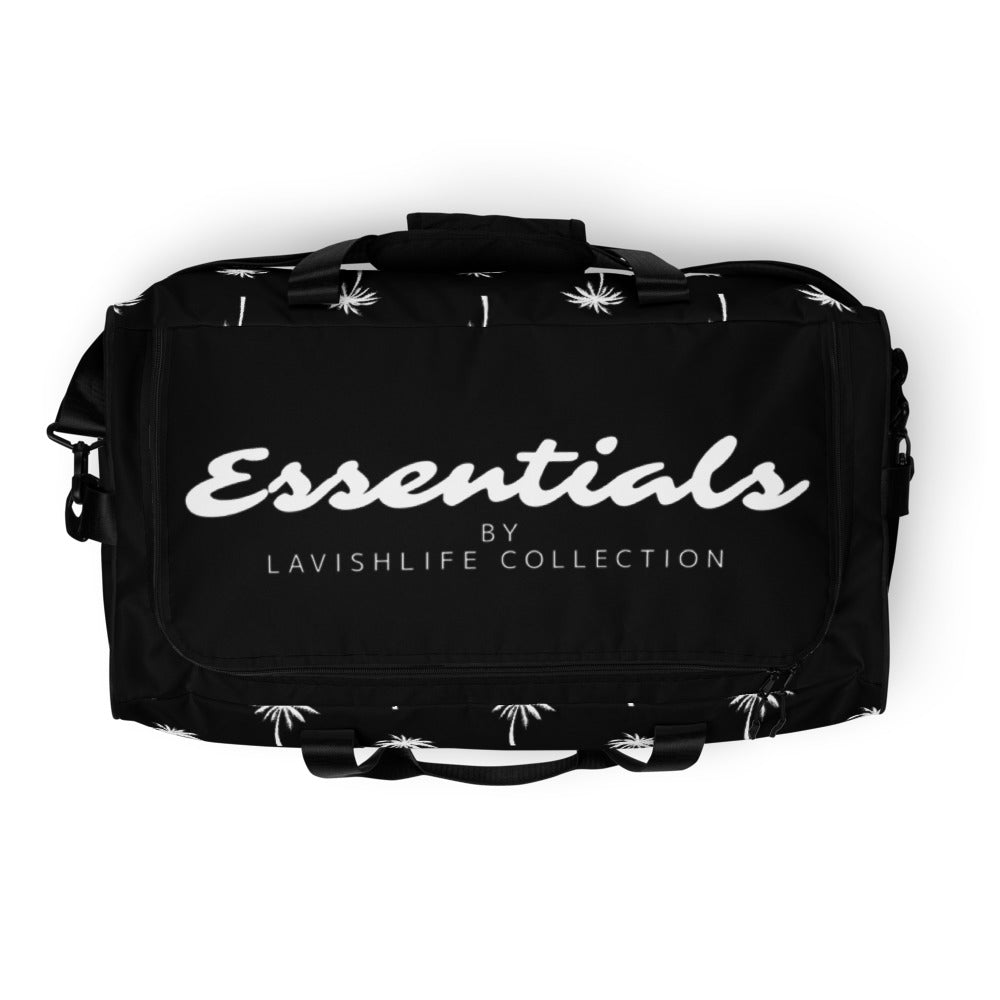 Lavish Duffle bag
