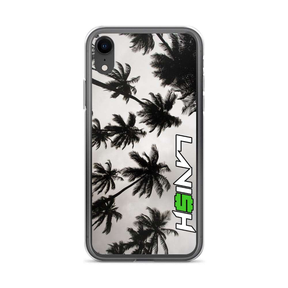 LAVI$H iPhone Cases