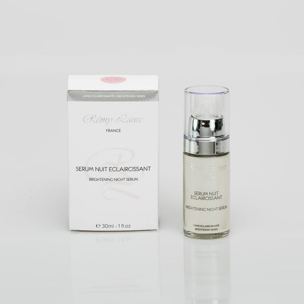 Remy Laure - Brightening Night Serum (F731)