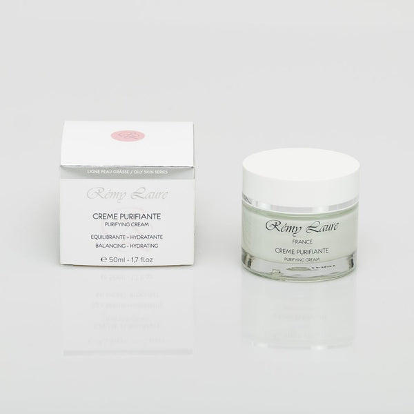 Remy Laure - Purifying Cream (F261)