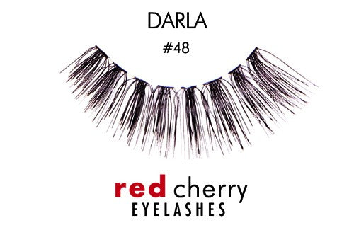 Red Cherry - Darla 48