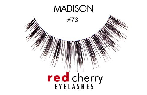 Red Cherry - Madison 73