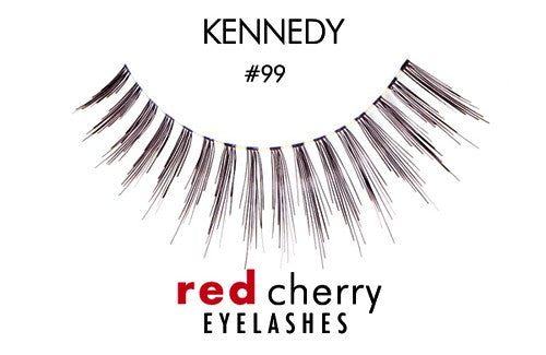 Red Cherry - Kennedy 99