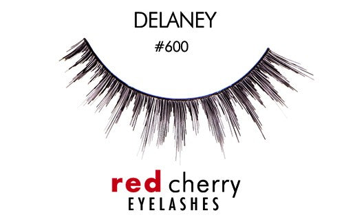 Red Cherry - Delaney 600