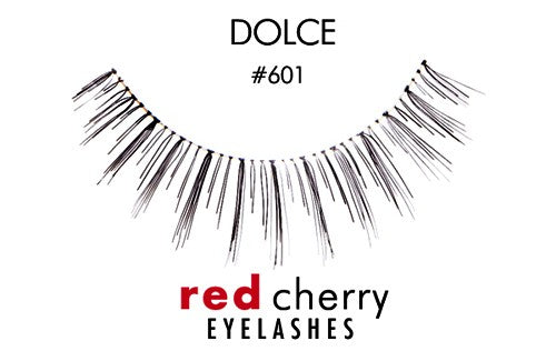 Red Cherry - Dolce 601