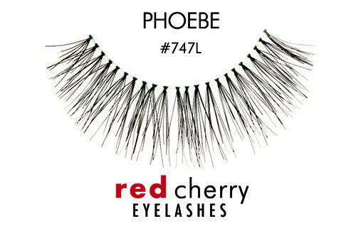Red Cherry - Phoebe 747L