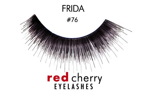 Red Cherry - Frida 76