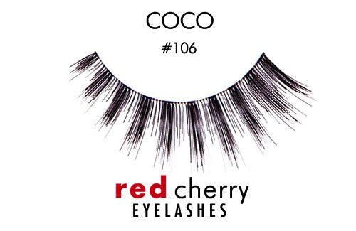 Red Cherry - CoCo 106