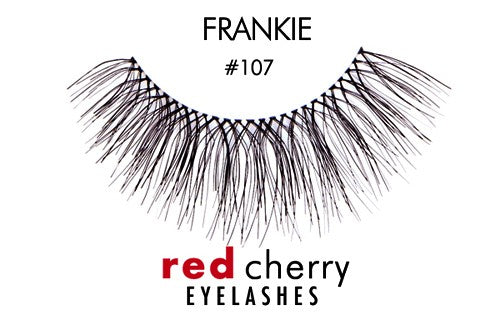 Red Cherry - Frankie 107