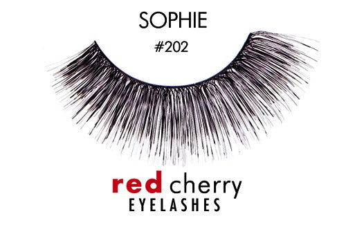 Red Cherry - Sophie 202