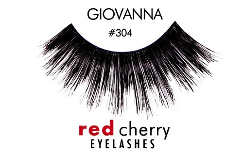 Red Cherry - Giovanna 304
