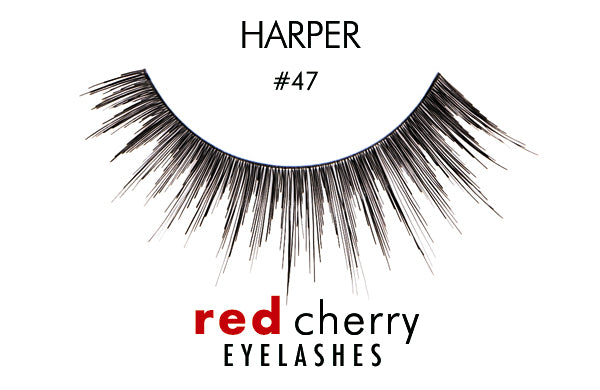 Red Cherry - Harper 47