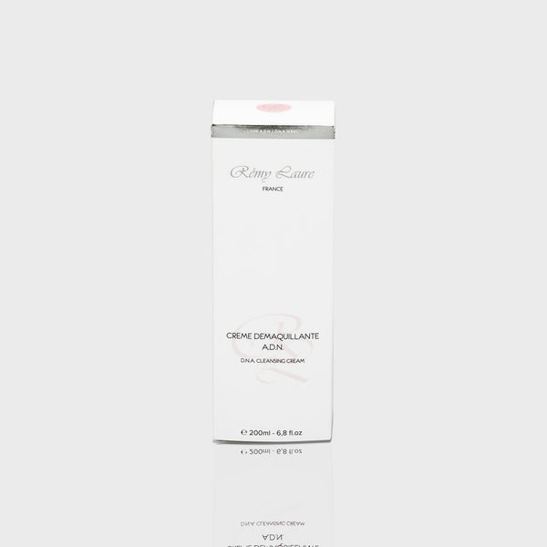 Remy Laure - D.N.A. Cleansing Cream (F20)