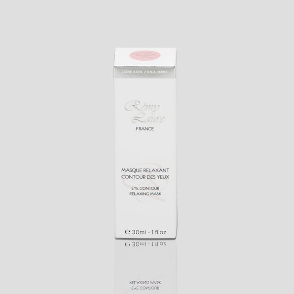 Remy Laure - D.N.A. Eye Contour Mask (F62)
