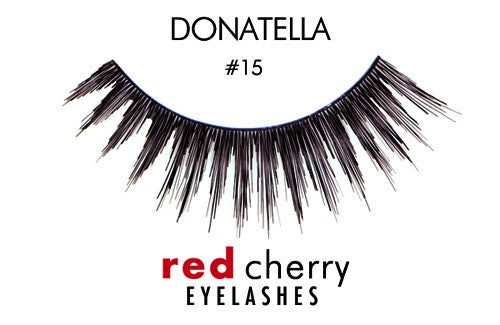 Red Cherry - Donatlla 15